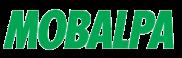 https://afbshop.fr/media/image/7f/1e/20/mobalpa-logo.png